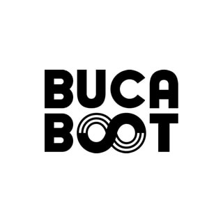 BucaBoot